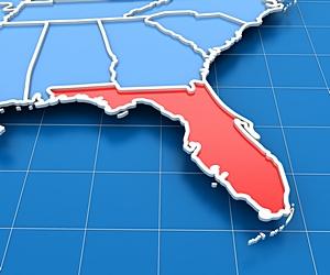 Citrus County Florida Realtor