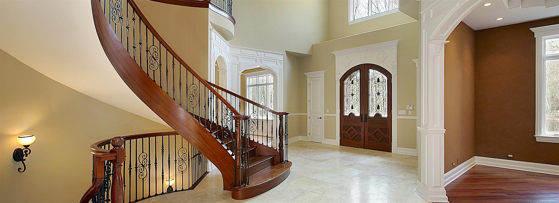 ERJ-Builder-Contractor-Commercial-Custom- Residential