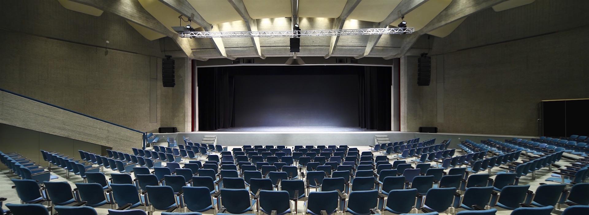 ERJ-Builder-Contractor-Theater